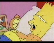 Bart's Nightmare (006)