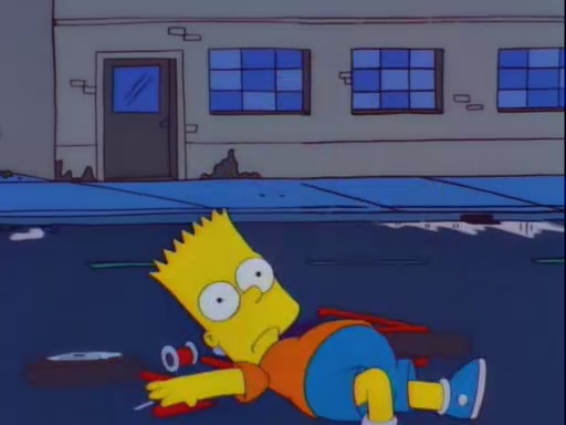 File:Bart Sells His Soul 75.JPG