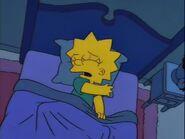 Bart Simpson's Dracula 33