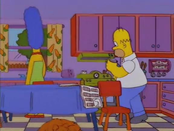 File:Bart the Mother 53.JPG