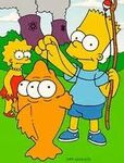 Blinky caught