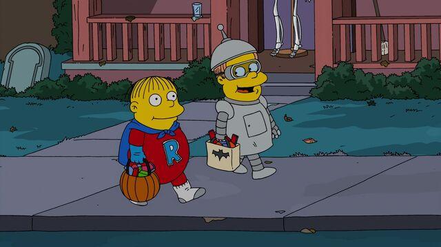 File:Halloween of Horror 137.JPG