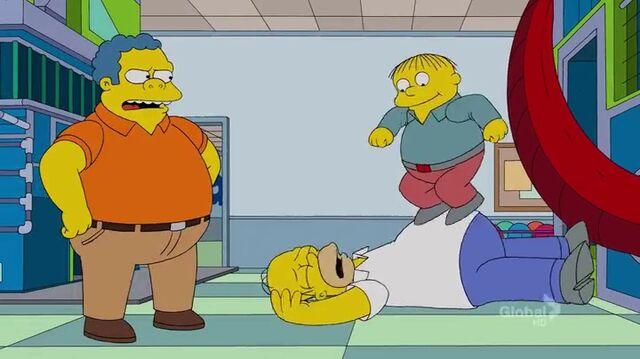 File:Homer Goes to Prep School 25.JPG