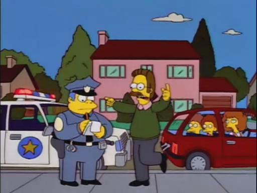 File:Homer Loves Flanders 77.JPG