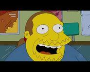 Homer the Whopper (050)