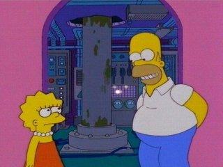 File:Make Room for Lisa.jpg