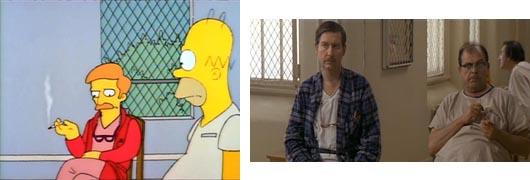 Simpsons 136 5