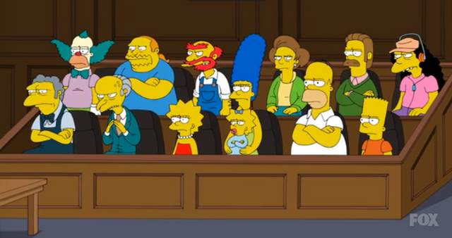 File:Simpsonsjury.png