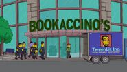 The Book job - 00041453