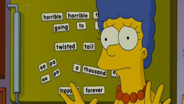 File:The Simpsons Move (0386).jpg