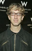 Andy dick real 01