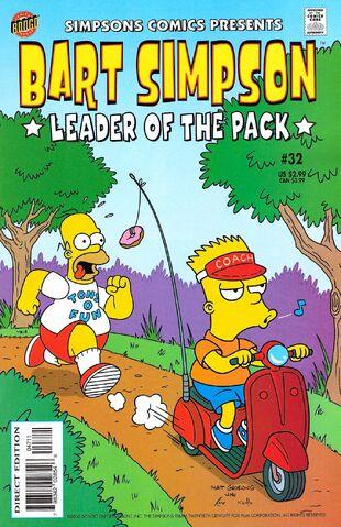 File:Bart Simpson-Leader of the Pack.JPG