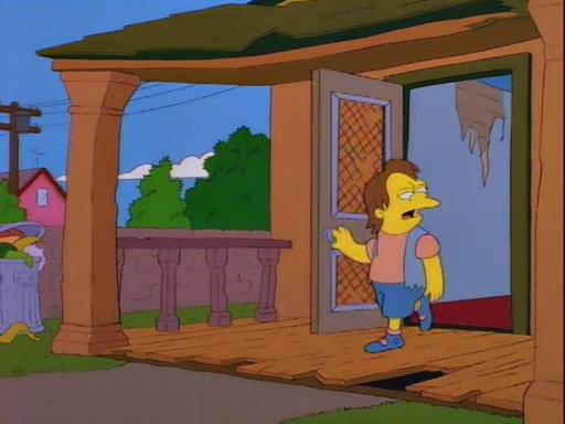 File:Bart on the Road 40.JPG