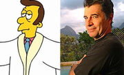 Elenco simpsons 8