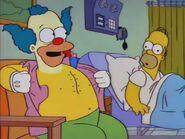 Homer's Triple Bypass 84