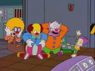 Homie the Clown 18
