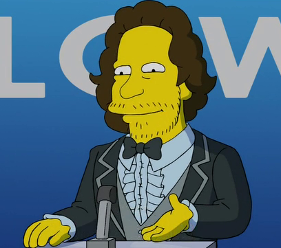 File:Jeff Ross (character).png