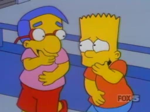 File:Last Tap Dance in Springfield 71.JPG