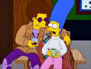 LittleBigMom-DiscoStu&Marge