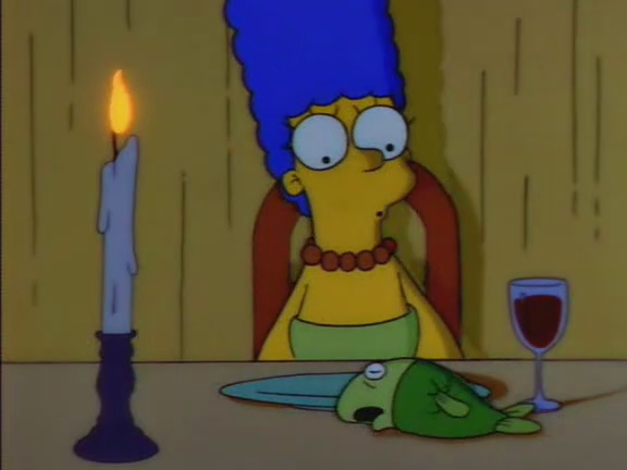 File:Marge in Chains 79.JPG