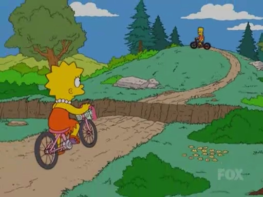 File:Milhouse Doesn't Live Here Anymore 66.JPG