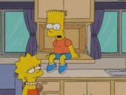 Mobile Homer 78