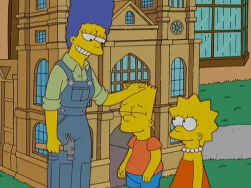 File:Please Homer, Don't Hammer 'Em 28.JPG