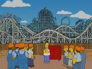 Please Homer, Don't Hammer 'Em 82