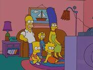 Simple Simpson 1