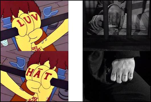 Simpsons-movie-parodies-25