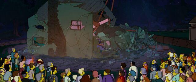File:The Simpsons Movie 91.JPG