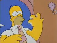 The last temptaation of Homer -2015-01-02-12h23m50s221