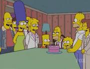Urodziny Tyrone'a