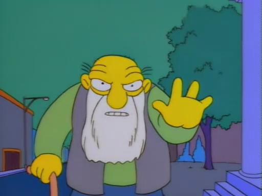 File:Who Shot Mr. Burns, Part Two 33.JPG