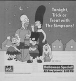 6faceeb73855b1a78a33773e8965b329--simpsons-treehouse-of-horror-simpsons-halloween