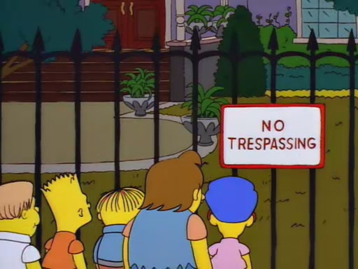 File:Bart After Dark 25.JPG