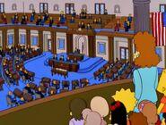 Bart vs. Lisa vs. the Third Grade 69A