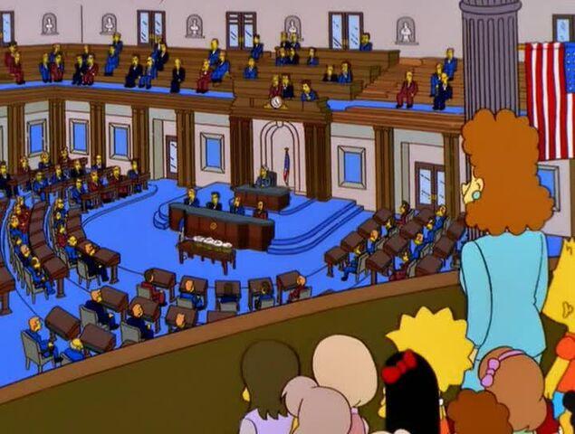 File:Bart vs. Lisa vs. the Third Grade 69A.JPG