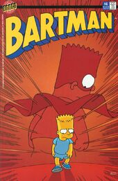 Bartman 4
