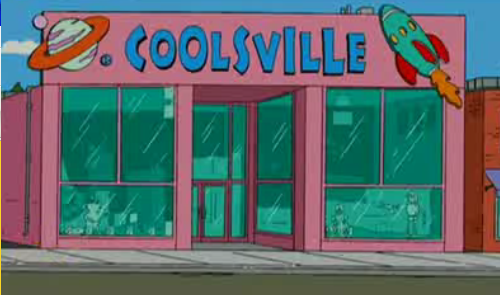 File:Coolsville.PNG