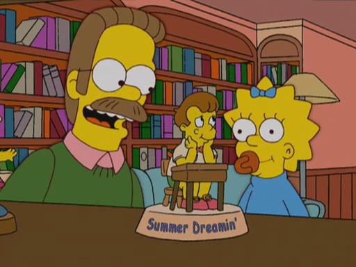 File:Home Away from Homer 31.JPG