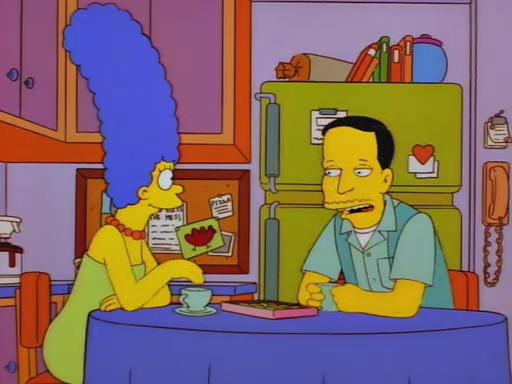 File:Homer's Phobia 54.JPG