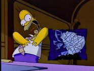 Homer's Triple Bypass 29