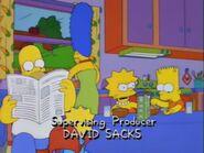 Homer Badman Credits00006