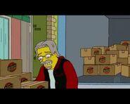 Homer the Whopper (027)