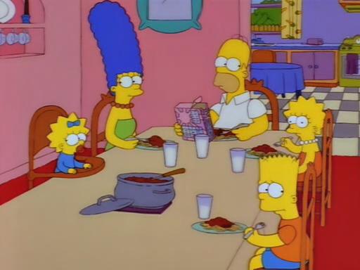 File:In Marge We Trust 38.JPG