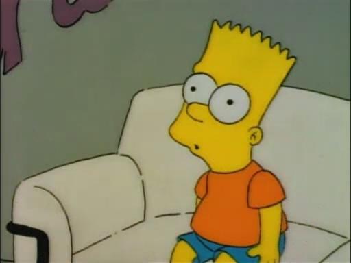File:Krusty Gets Busted 110.JPG