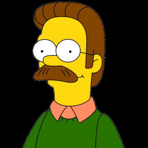 File:Ned Flanders 2.png