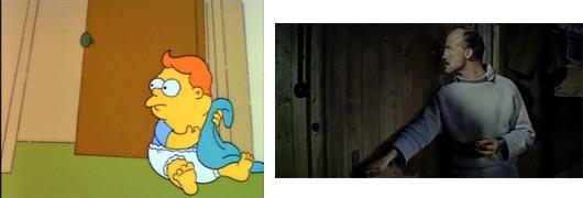Simpsons 114