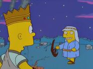 Simpsons Bible Stories -00441